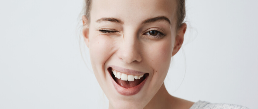 How To Keep Teeth White? Ways To Maintain The Bright Smile