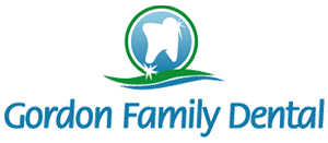 Gordon Family Dental