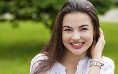 Is Teeth Whitening Safe? Everything You Need To Know